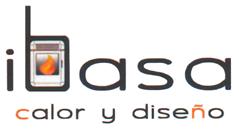 Ibasa logo
